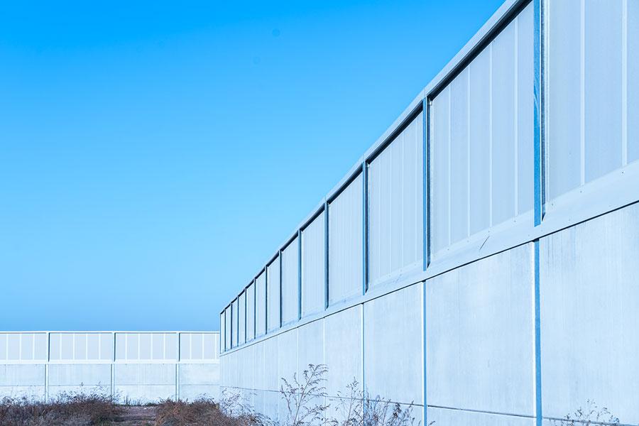 Roda Metalli, Bologna, 2017, progettazione perfetta su un intervento che spazia nelle unità di misura dai km. ai mm. | BI Engineering