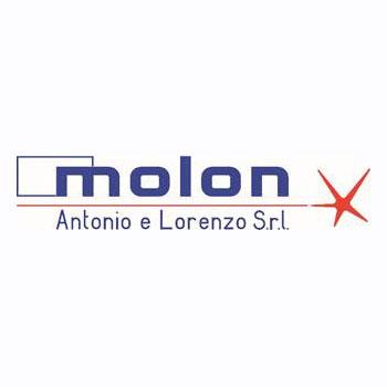 Molon Logo