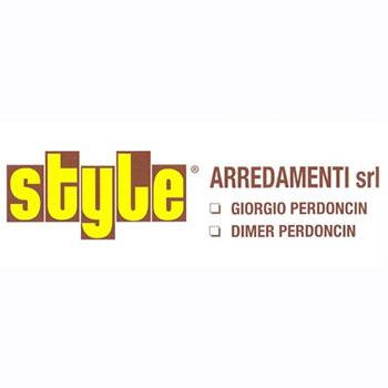 Style arredamenti logo