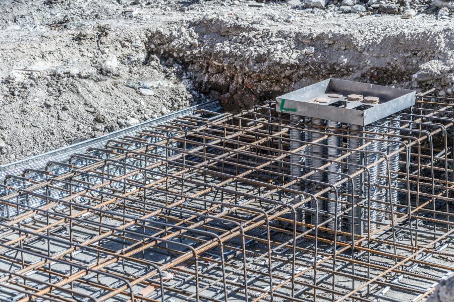 Prosciuttificio Leonardi, 2019, Modena, ampliamento fabbricato esistente   BI Engineering